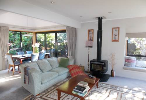 Epsom, Delightful and Cosy, Property ID: 50003325 | Barfoot & Thompson