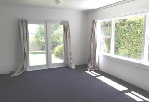 Meadowbank, St Heliers garden flat, Property ID: 50003327 | Barfoot & Thompson