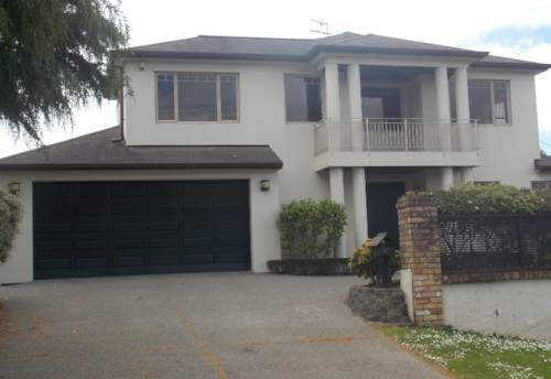 Epsom, Space And Location , Property ID: 50003367 | Barfoot & Thompson