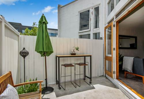 Grafton, Trendy in the City, Property ID: 50003408 | Barfoot & Thompson