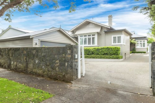 Epsom, Large Double Grammar Family Home, Property ID: 50003411 | Barfoot & Thompson