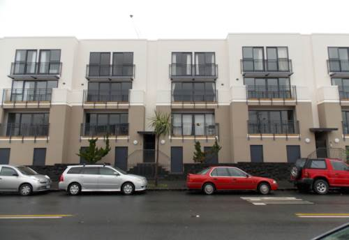 Mt Eden, Great Central Location, Property ID: 50003415   Barfoot & Thompson