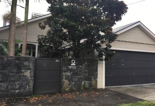 Mt Eden, WONDERFUL FAMILY HOME, Property ID: 50003421 | Barfoot & Thompson