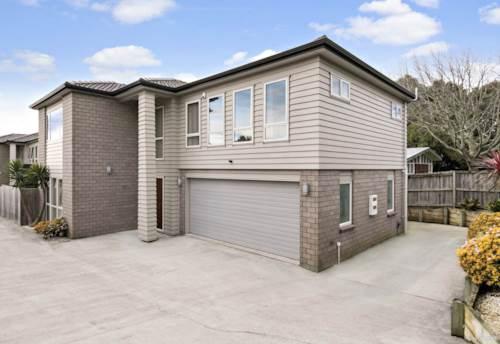 Hillsborough, A wonderful family home in Hillsborough, Property ID: 50004514 | Barfoot & Thompson