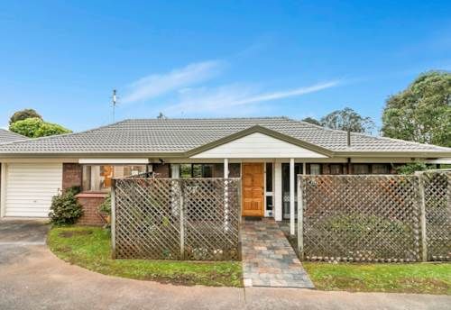 Greenlane, WONDERFUL BRICK & TILE, Property ID: 50004520 | Barfoot & Thompson