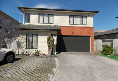 Flat Bush, Affordable Rental in Flat Bush, Property ID: 50004538 | Barfoot & Thompson