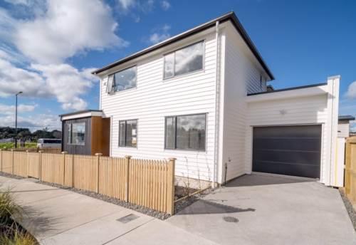 Hobsonville, Modern living in Hobsonville, Property ID: 50004542   Barfoot & Thompson