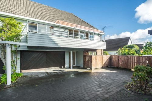 Remuera, In the Heart of Remuera, Property ID: 50004546 | Barfoot & Thompson