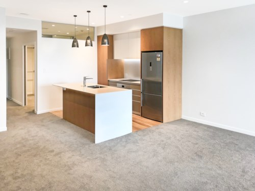 Grafton, Exciting Urban living-NO LETTING FEE , Property ID: 50004550   Barfoot & Thompson