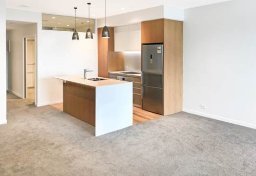 Grafton, Exciting Urban living, Property ID: 50004550 | Barfoot & Thompson