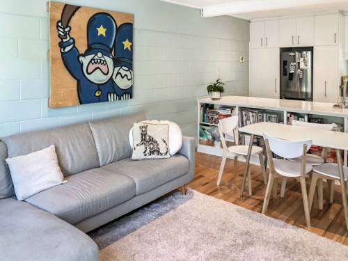 Freemans Bay, FUNKY & CENTRAL, Property ID: 50004558 | Barfoot & Thompson