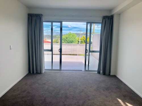 Mt Roskill, Freshly Renovated Sunny Apartment, Property ID: 50004564 | Barfoot & Thompson