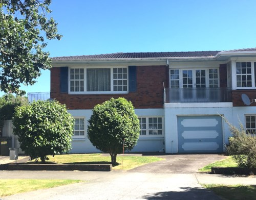Epsom, Large Home in Double Grammar Zone, Property ID: 50004568 | Barfoot & Thompson