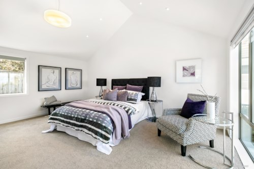 Epsom, NEARLY NEW PERFECTION, Property ID: 50004583   Barfoot & Thompson
