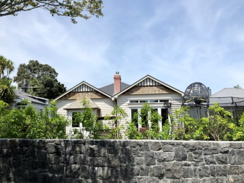 Mt Eden, Perfect Family Home in Mt Eden, Property ID: 50004586   Barfoot & Thompson