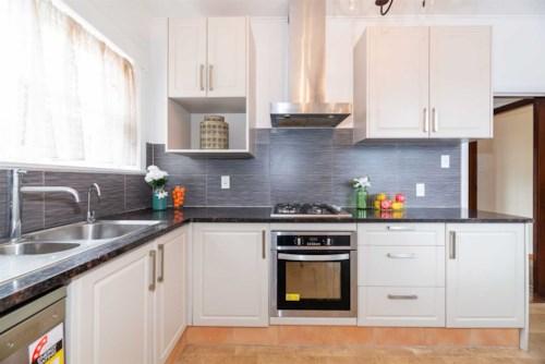 Royal Oak, Spacious Family Home, Property ID: 50004605 | Barfoot & Thompson