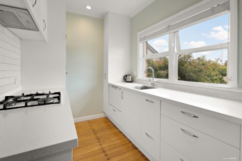 Remuera, Spacious Modern Apartment in DGZ, Property ID: 50004610 | Barfoot & Thompson