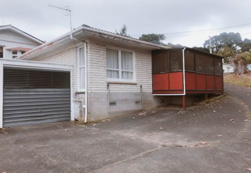 Mt Roskill, Two Bedroom Unit on Keystone Ave, Property ID: 50004620 | Barfoot & Thompson