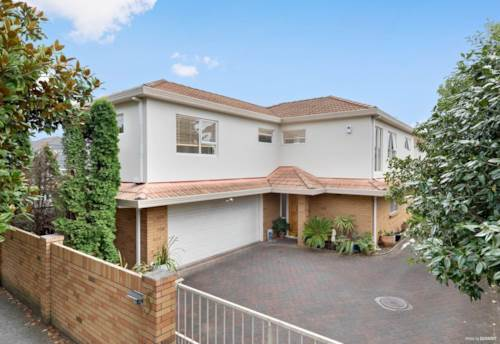 Epsom, Ideal Family Home  in DGZ, Property ID: 50004623 | Barfoot & Thompson