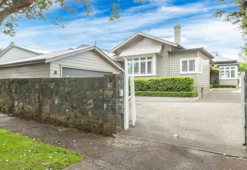 Epsom, Large Double Grammar Family Home, Property ID: 50005628 | Barfoot & Thompson