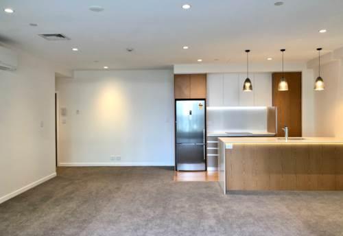 Grafton, Leading location, leading lifestyle, Property ID: 50005632 | Barfoot & Thompson