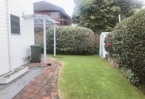 Epsom, Lovely Two Levels Family Home, Property ID: 50005634 | Barfoot & Thompson