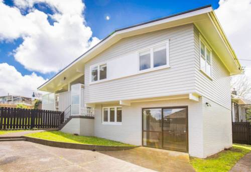 Mt Roskill, Family Home in Mt Roskill, Property ID: 50005642 | Barfoot & Thompson