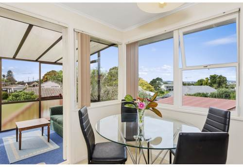 Mt Wellington, Spacious  Family Home , Property ID: 50005663 | Barfoot & Thompson