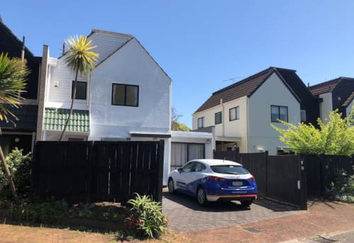 Remuera, Entertainers dream , Property ID: 50005664 | Barfoot & Thompson