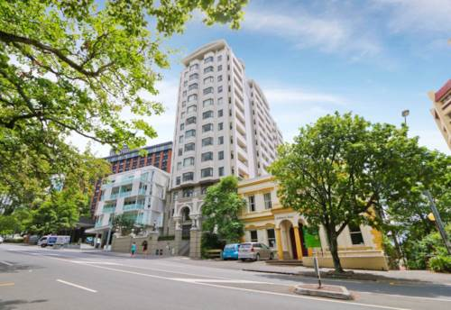 City Centre, Connaught Apartment , Property ID: 50005676 | Barfoot & Thompson