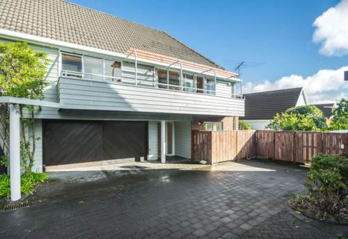 Remuera, In the Heart of Remuera, Property ID: 50005682 | Barfoot & Thompson