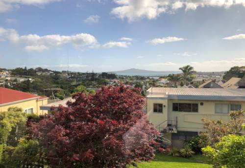Remuera, Remuera/Newmarket Views of Rangitoto, Property ID: 50005705 | Barfoot & Thompson