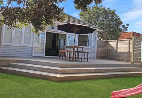 Onehunga, Onehanga Family Home, Property ID: 50005711 | Barfoot & Thompson
