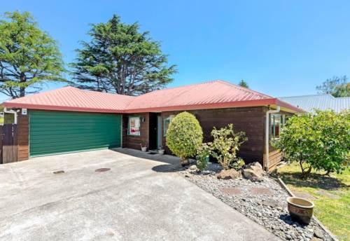 Mt Wellington, Single Level Family Home, Property ID: 50005718 | Barfoot & Thompson