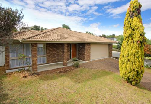 Remuera, Family Home Must See, Property ID: 50005720 | Barfoot & Thompson