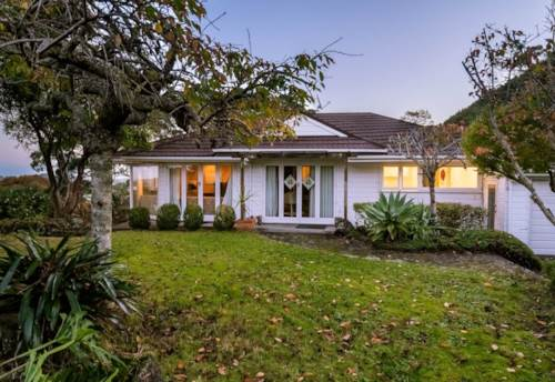 Epsom, Lifestyle Living in the Heart of Epsom, Property ID: 50005721   Barfoot & Thompson