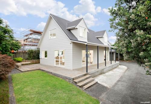 Mt Wellington, Freshly Renovated Family Home, Property ID: 50005723 | Barfoot & Thompson