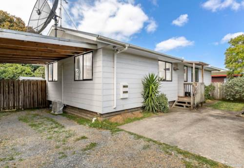 Mt Wellington, Spacious Family Home, Property ID: 50005726 | Barfoot & Thompson