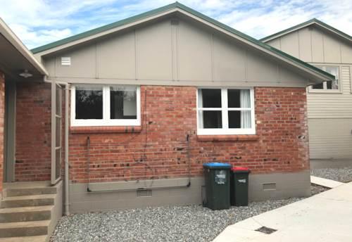 Otahuhu, Two bedroom cozy unit, Property ID: 50005754 | Barfoot & Thompson