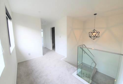 Hobsonville, Townhouse Two - Untouched Hobsonville living , Property ID: 50005759   Barfoot & Thompson
