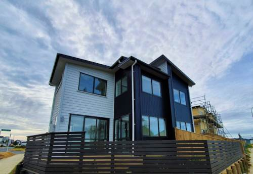 Hobsonville, Townhouse One - Untouched Hobsonville living , Property ID: 50005760   Barfoot & Thompson