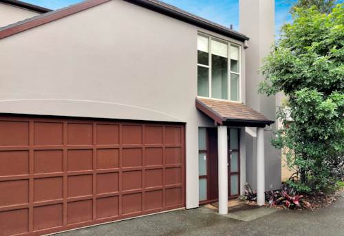 Epsom, ROYAL OAK FAMILY HOME, Property ID: 50005766 | Barfoot & Thompson