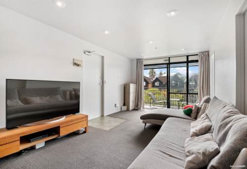 Ponsonby, Parnell Apartment , Property ID: 50005784 | Barfoot & Thompson
