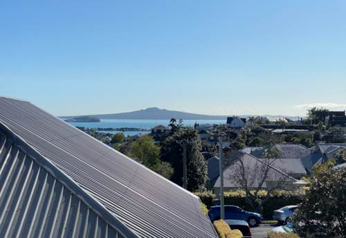 Remuera, Views to Impress, Property ID: 50005797 | Barfoot & Thompson