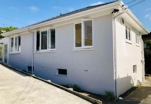Mt Albert, Excellen School Zone Family Home, Property ID: 50005799 | Barfoot & Thompson
