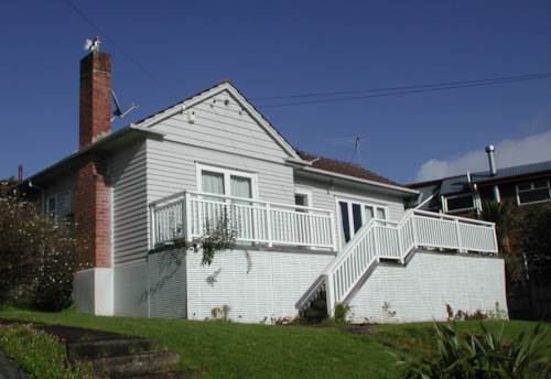 Ponsonby, PERFECT IN PONSONBY - PETS WELCOME!, Property ID: 52000546 | Barfoot & Thompson