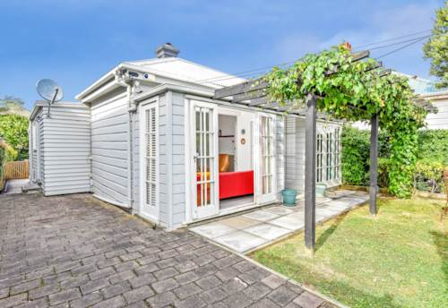 Ponsonby, PERFECT IN PONSONBY! 3 bedrooms, Property ID: 52000674 | Barfoot & Thompson