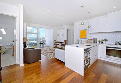 Grey Lynn, TURING APARTMENTS FULLY FURNISHED, Property ID: 52000685 | Barfoot & Thompson