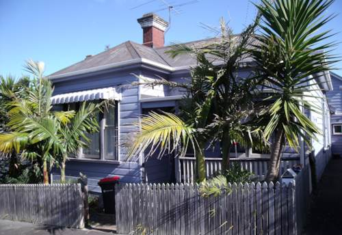 Grey Lynn, Grey Lynn/Arch Hill 4 Bedrooms, Property ID: 52000712 | Barfoot & Thompson