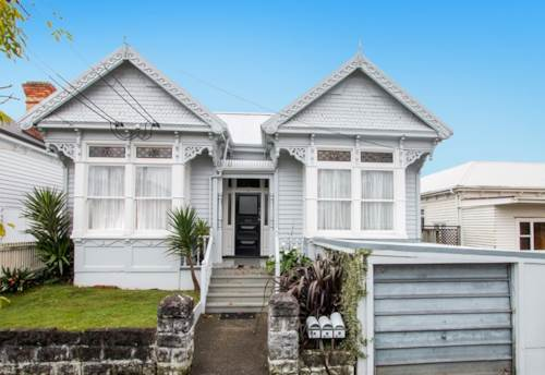 Herne Bay, HEART OF HERNE BAY  ARDMORE ROAD, Property ID: 52000783 | Barfoot & Thompson
